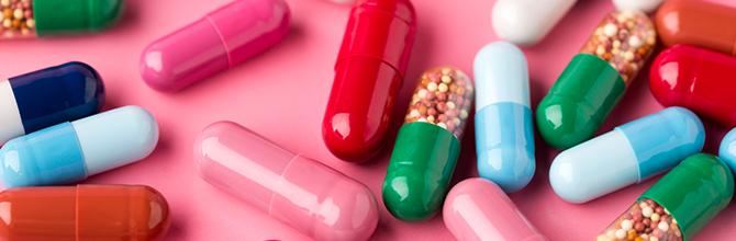 「プラセンタの意味は?プラセンタの種類やアレルギーのリスクを知ろう」サムネイル画像