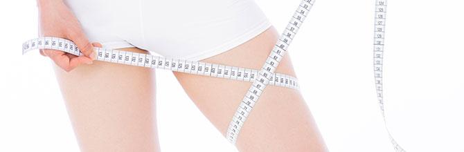 「この歩き方じゃ太ももが太くなるって本当?歩き方を見直そう」サムネイル画像