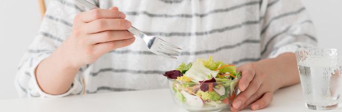 「プラセンタを食べ物から摂取する方法」サムネイル画像