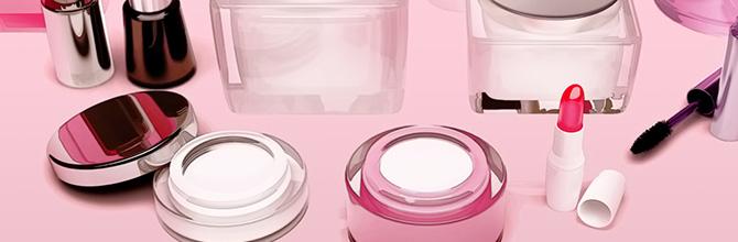 「韓国でも人気のプラセンタ化粧品とは」サムネイル画像