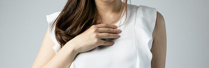 「プラセンタって乳がんに良いの?悪いの?」サムネイル画像