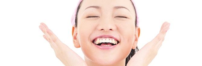 「クレンジングはお肌の質を変える効果がある!?」サムネイル画像