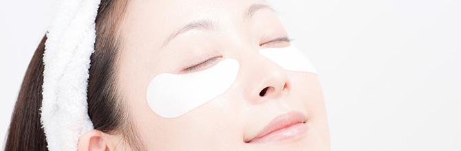 「シートマスク美容の本当のこと。実は意外な注意点が?」サムネイル画像