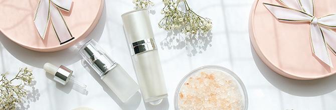 「肌がよろこぶ市販のプラセンタ化粧品の選び方」サムネイル画像