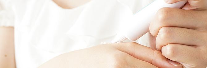 「人気のオールインワン化粧品で美肌・保湿ケア!」サムネイル画像