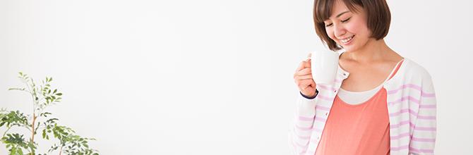 「妊娠中のプラセンタサプリはNG?妊婦とプラセンタの危険性について」サムネイル画像