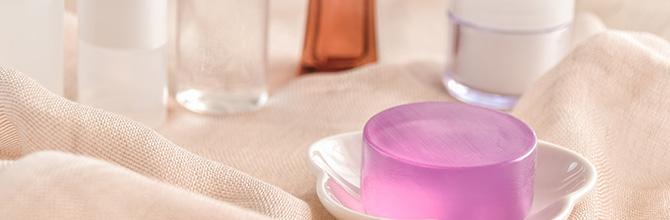 「化粧品と防腐剤の上手な付き合い方と気を付けたい 防腐剤リスト」サムネイル画像