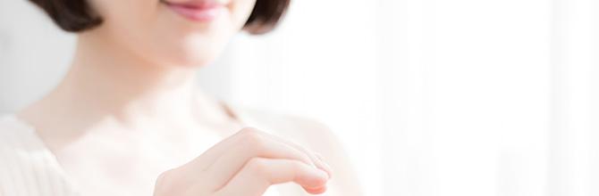 「化粧品の使用期限とは?試供品や未開封品の使用期限はいつまで?」サムネイル画像