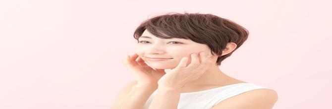 「美容のモチベーション(意識)を上げるならこれ!美しい30代40代になるための方法」サムネイル画像