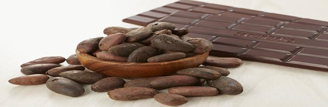 「チョコレートが美容や健康に良い効果を持つって本当?食べ過ぎないための最適な量とは!」サムネイル画像