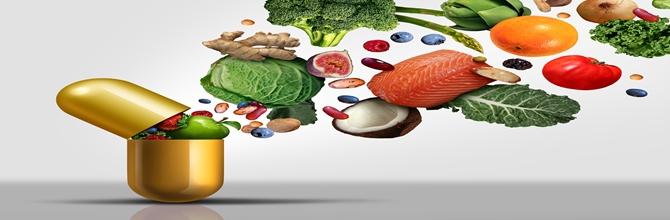「ビタミンの種類によって、効果が違う?美容目的によってビタミンを選ぼう!」サムネイル画像