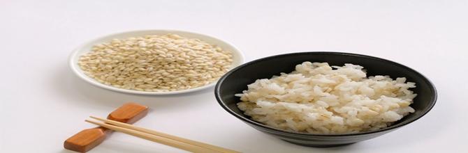 「もち麦ダイエットって本当に痩せる?もち麦の持つダイエット効果とは」サムネイル画像