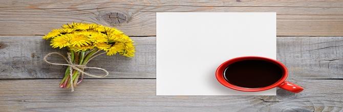 「タンポポコーヒーの持つ効果(効能)と作り方について」サムネイル画像