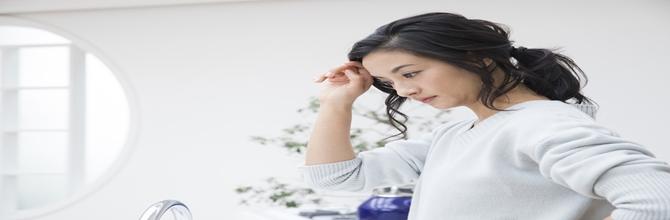 「プラセンタは風邪を予防する効果を持つのか」サムネイル画像